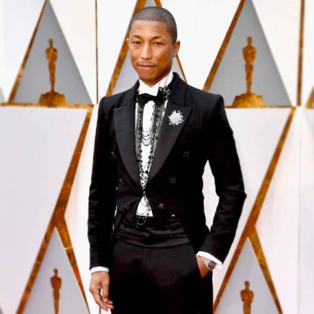 rs_600x600-170226165326-600-best-dressed-men-oscars-2017-pharrell-williams